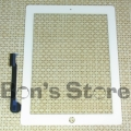 ipad 3rd glass3
