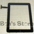 ipad 1st glass assy1