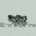 iphone 5 screw2
