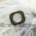 iphone 5 home gasket1