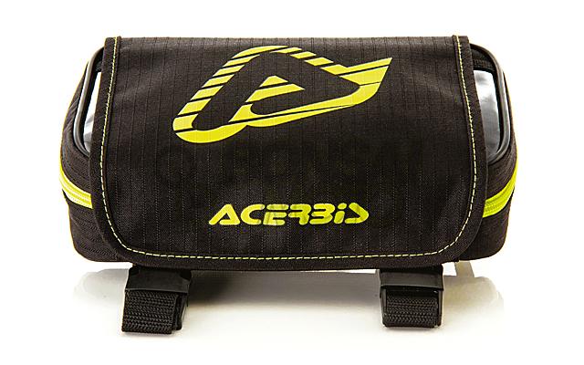 ACERBIS リアフェンダーツールバッグ
