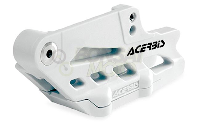 ACERBIS チェーンガイド