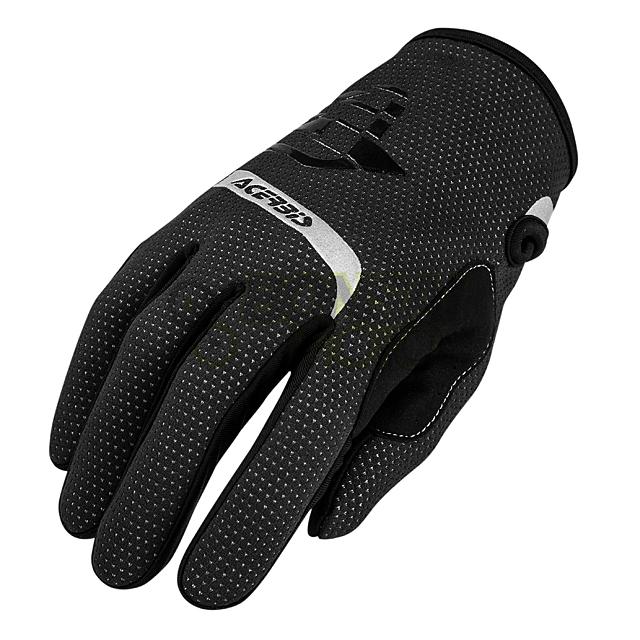 ZERO DEGREE glove