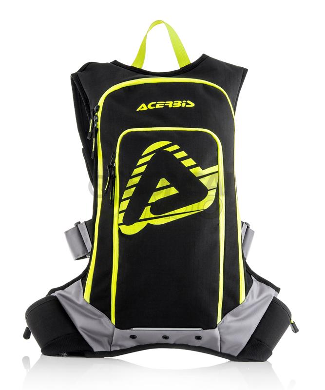 ACERBIS(アチェルビス)Xストーム ハイドレーションパック