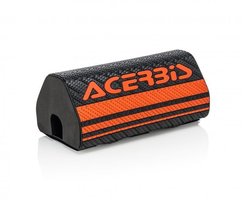 Xバーパッド ACERBIS