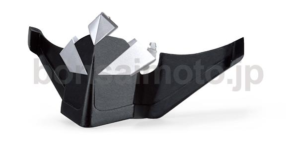 07シリーズ用ハーフマスク