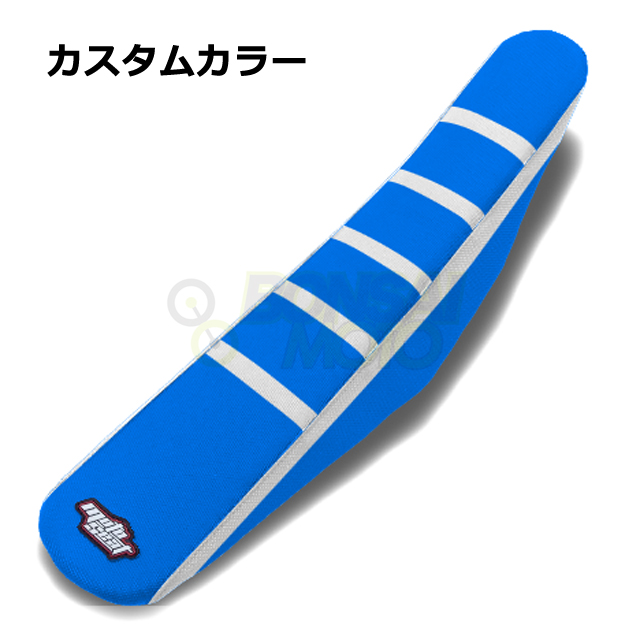 MOTOSEAT TM ストライプシート 色サンプル