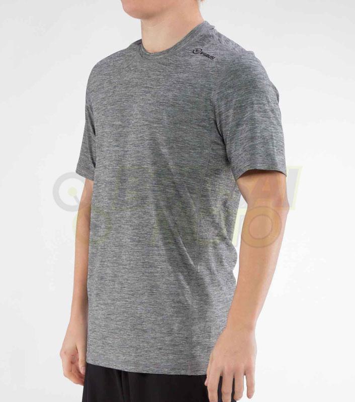 【定番】Tシャツ VIRUS メンズ (TT13) StayCool 速乾 ストリート