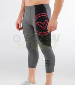 【新商品】ブーツカット コンプレッション(7分丈)(RX5-v3) VIRUS メンズ StayCool   冷速乾 パンツ