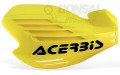 ACERBIS ハンドガード