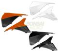 エアボックスカバー KTM SX/SXF/XC/XCF(13-15) CYCRA(サイクラ)KTM