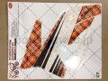 【アウトレット】AMR フルキット C7 2011 SX,SX-F 150/250/350/450 プレイド 即納
