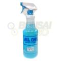 ALL-ONE(オールワン) パーフェクトクリーナー 原液タイプ 1リットル