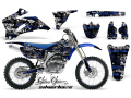 YZF 250/400/426 (98-02) AMRデカール フルキット