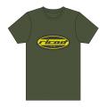 Ricoo オリジナルTシャツ PE.1965
