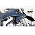ZERO-G WR250R/X用オリジナルシュラウド