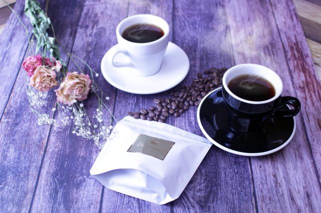 おすすめセットC【for espresso】250g×3