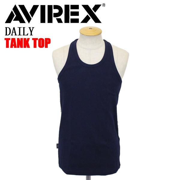 AVIREX(アビレックス)正規取扱店BOOTSMAN