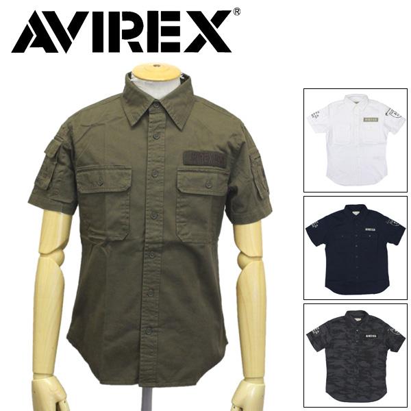 AVIREX正規取扱店
