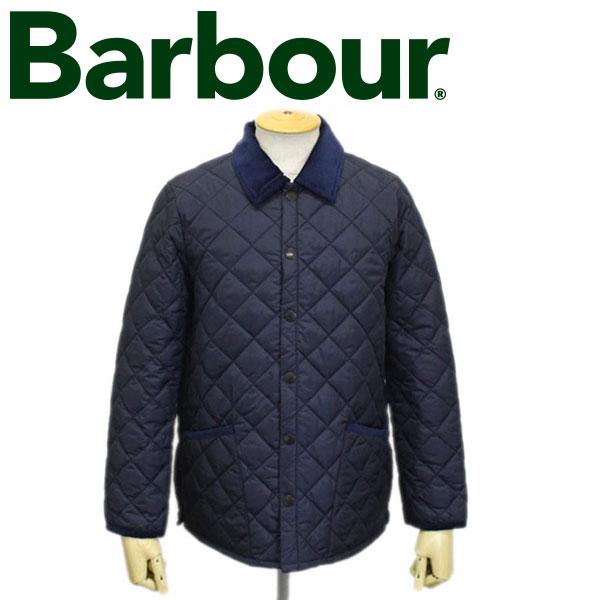 BARBOUR(バブアー バブワー)正規取扱店BOOTSMAN