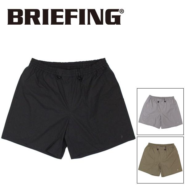 BRIEFING(ブリーフィング)正規取扱店BOOTSMAN