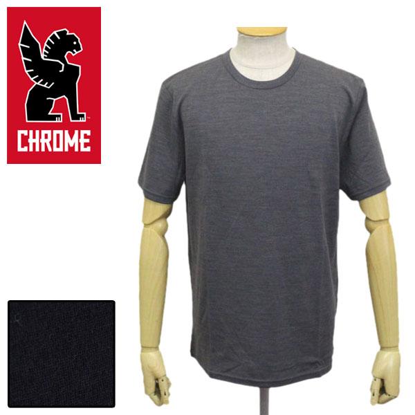 CHROME(クロームクロム)正規取扱店BOOTSMAN(ブーツマン)