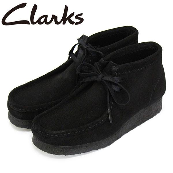 Clarks(クラークス)正規取扱店