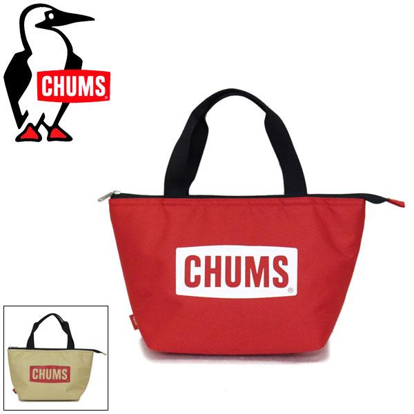 CHUMS正規取扱店BOOTSMAN