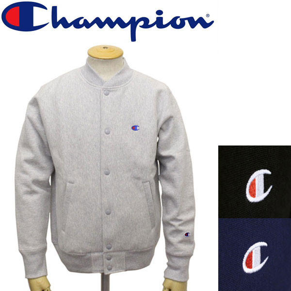 champion正規取扱店BOOTSMAN