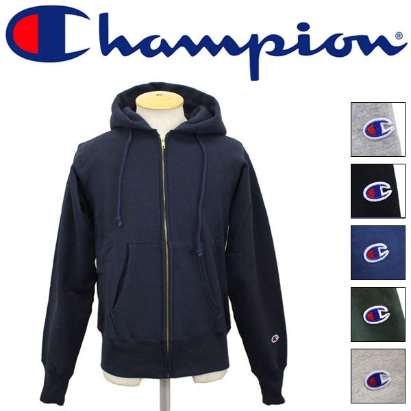 Campion(チャンピオン)正規取扱店BOOTSMAN