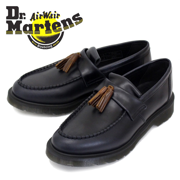 Dr.Martens正規取扱店BOOTSMAN