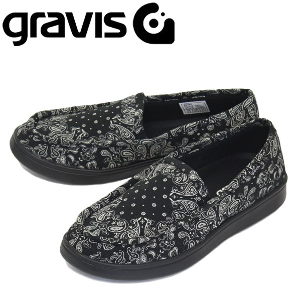 gravis(グラビス)正規取扱店