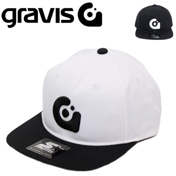 gravis(グラビス))正規取扱店BOOTSMAN(ブーツマン)