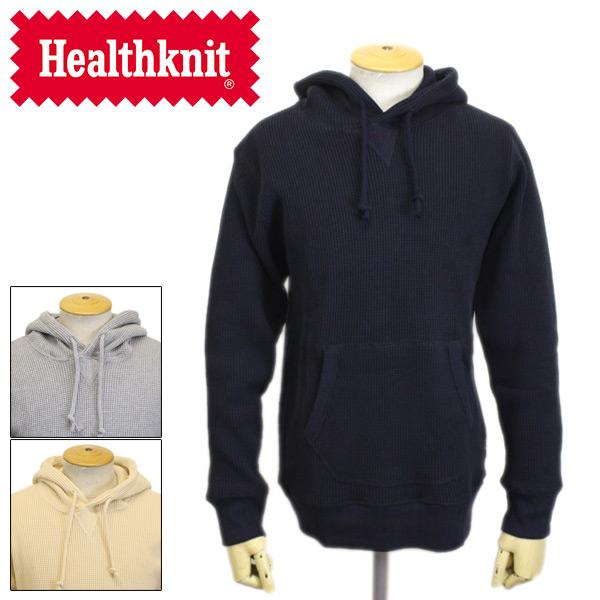 Healthknit(ヘルスニット)正規取扱店BOOTSMAN