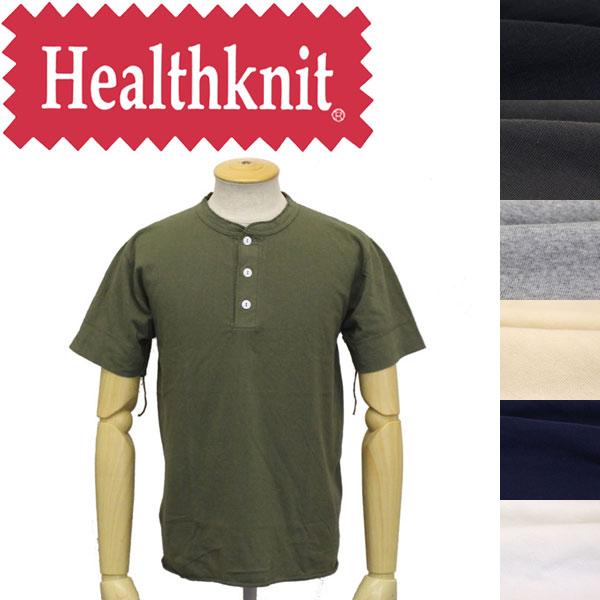 Healthknit (ヘルスニット)正規取扱店BOOTSMAN