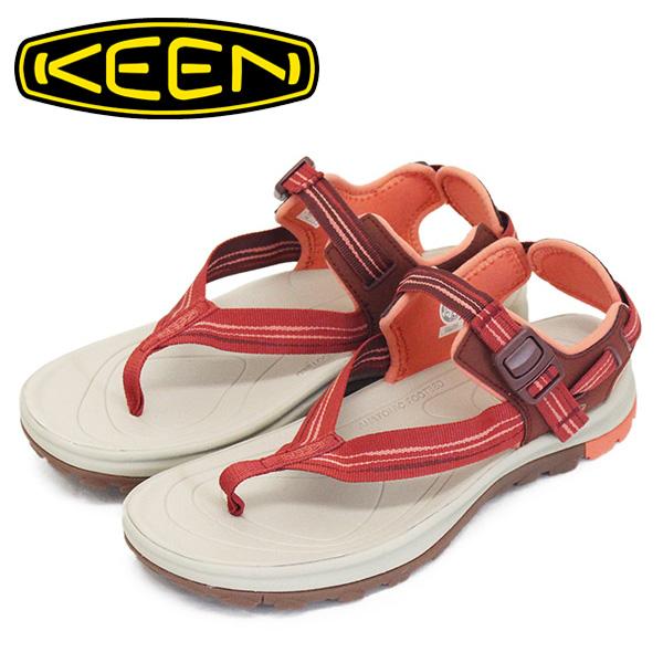 KEEN(キーン)正規取扱店BOOTSMAN