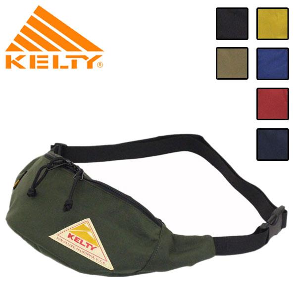 KELTY(ケルティ)正規取扱店BOOTSMAN(ブーツマン)