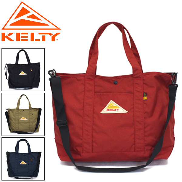 KELTY(ケルティ)正規取扱店BOOTSMAN