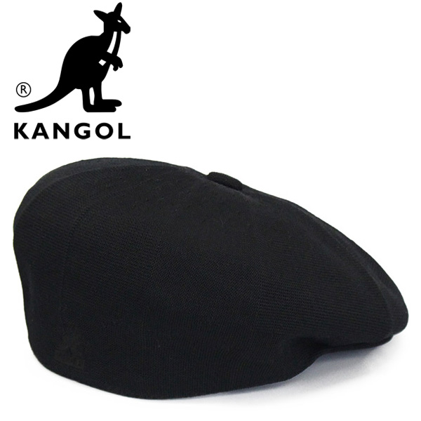 KANGOL(カンゴール)正規取扱店