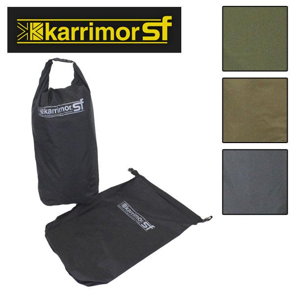karrimorsf(カリマースペシャルフォース)正規取扱店BOOTSMAN(ブーツマン)
