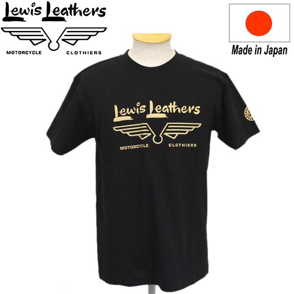 LewisLeathers(ルイスレザー)正規取扱店BOOTSMAN(ブーツマン)
