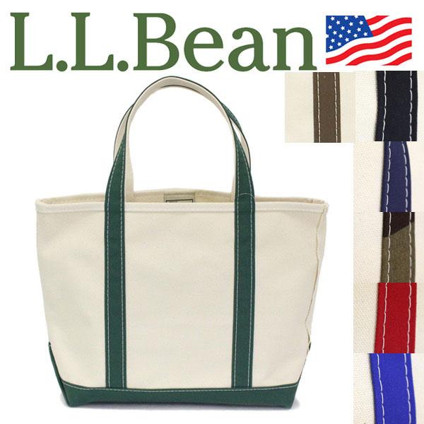 L.L.Bean(エルエルビーン)正規取扱店BOOTSMAN