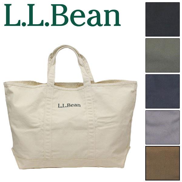 L.L.Bean(エルエルビーン)正規取扱店THREEWOOD