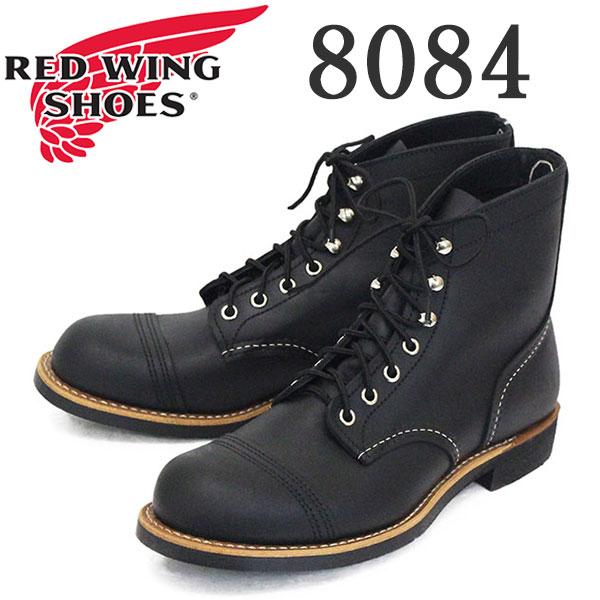 REDWING(レッドウィング)正規取扱店BOOTSMAN