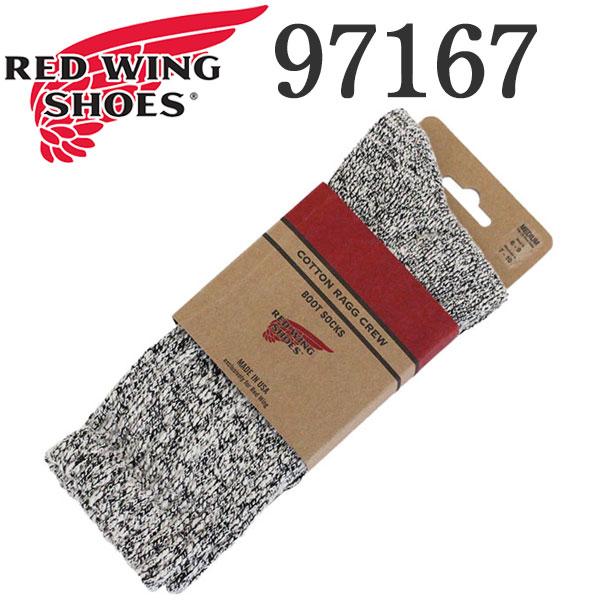 REDWING(レッドウィング)正規取扱店BOOTSMAN(ブーツマン)