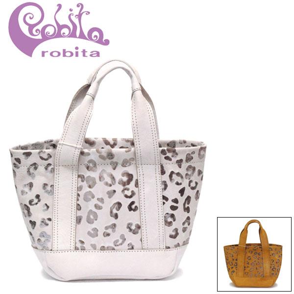 robita正規取扱店BOOTSMAN