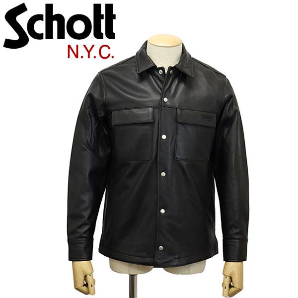 Schott(ショット)正規取扱店