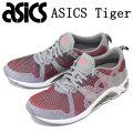 ASICS Tiger (アシックスタイガー) 正規取扱店 BOOTSMAN