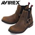 AVIREX U.S.A.(アビレックス)正規取扱店