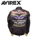 AVIREX(アビレックス/アヴィレックス)正規取扱店